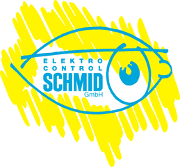 Bild Elektro-Control Schmid GmbH