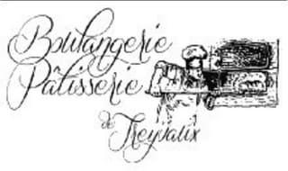 Photo Boulangerie de Treyvaux