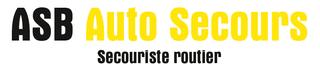 Bild ASB Auto Secours Région lausannoise SA