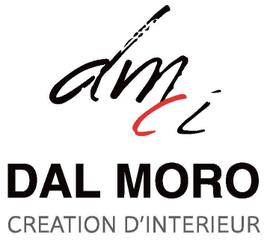 Bild Dal Moro Création Sàrl