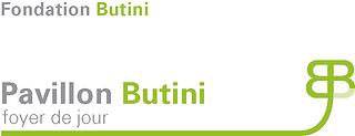Photo Pavillon Butini