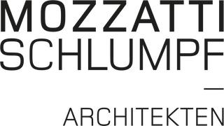 Photo Mozzatti Schlumpf Architekten AG
