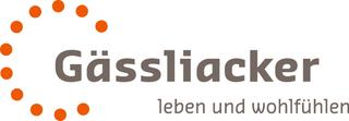Immagine Stiftung Gässliacker