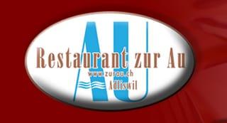 Photo Restaurant zur Au
