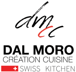 Immagine Dal Moro Création Cuisine