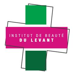 Bild Institut de beauté du Levant