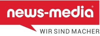 Bild news-media Druck & Werbung