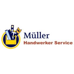 Immagine Müller Handwerker Service