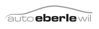 Bild Auto Eberle AG