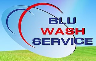 Bild Blu Wash Service Sagl