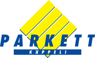 Bild PARKETT KÄPPELI GmbH