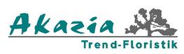 Photo Akazia Trend-Floristik GmbH