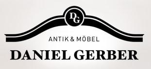 Immagine Gerber Daniel Antik- und Möbelschreinerei GmbH