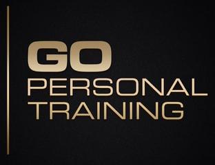 Photo GO Personal Training