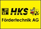 Immagine HKS Fördertechnik AG