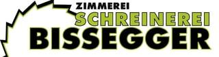 Immagine Gebrüder Bissegger GmbH