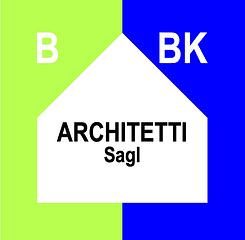 Bild BBK ARCHITETTI Sagl