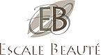 Immagine Escale Beauté