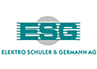 Photo Elektro Schuler & Germann AG