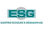 Immagine Elektro Schuler & Germann AG