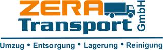 Photo Zera Transport GmbH