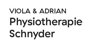 Bild Physiotherapie Schnyder GmbH