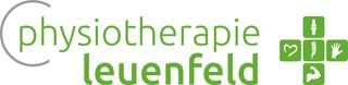 Bild Physiotherapie Leuenfeld