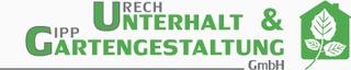 Bild Urech & Gipp GmbH