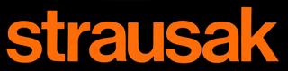 Bild Strausak & Partner GmbH