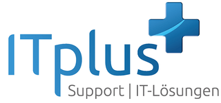 Bild ITplus Nobs