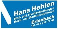 Bild Hans Hehlen AG
