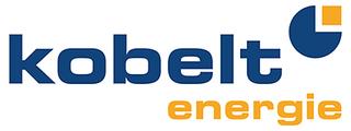 Bild kobelt energie GmbH