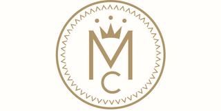 Bild Kosmetikinstitut Mattle