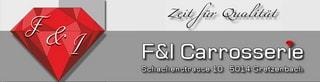 Photo F&I Carrosserie GmbH