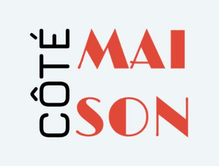 Photo Coté maison Sàrl