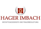 Photo HAGER IMBACH GmbH