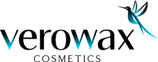 Bild VeroWax Cosmetics
