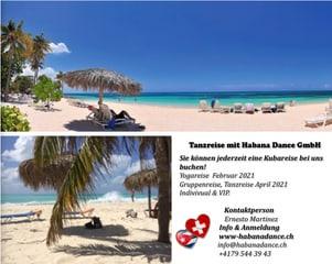 Photo Habana Dance GmbH