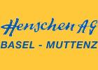Bild Henschen AG