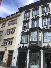 Immagine Malergeschäft & Tapeziergeschäft Bärtschiger Zürich