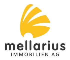 Immagine Mellarius Immobilien AG