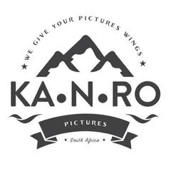 Immagine Ka'n'Ro Pictures
