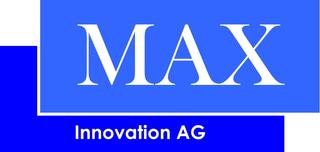 Bild MAX Innovation AG