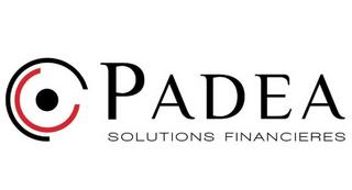 Immagine Padea SA