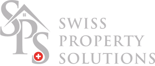 Immagine Swiss Property Solutions
