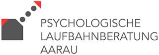 Immagine Psychologische Laufbahnberatung Aarau