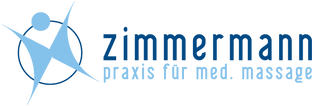 Photo Praxis für med. Massage Zimmermann