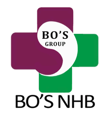 Bild Bo's NHB