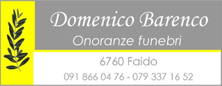 Bild Barenco Domenico