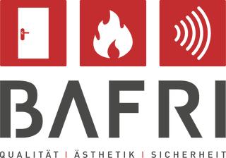 Bild BAFRI AG